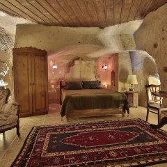 Мини-Отель Turkish Cave House Ургуп интерьер отеля фото 2