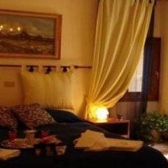 Отель B&B Santa Sofia Италия, Венеция - 1 отзыв об отеле, цены и фото номеров - забронировать отель B&B Santa Sofia онлайн интерьер отеля фото 2