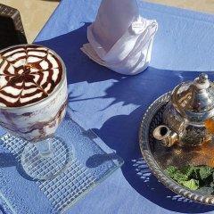 Отель Al Baraka des Loisirs Марокко, Уарзазат - отзывы, цены и фото номеров - забронировать отель Al Baraka des Loisirs онлайн питание