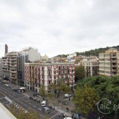Апартаменты Stay Together Barcelona Apartments Барселона фото 11