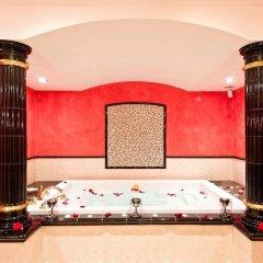 Римар Отель спа фото 5