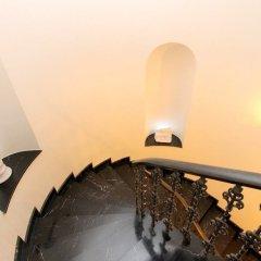 Отель Luxury apartments Krocínova Чехия, Прага - отзывы, цены и фото номеров - забронировать отель Luxury apartments Krocínova онлайн приотельная территория