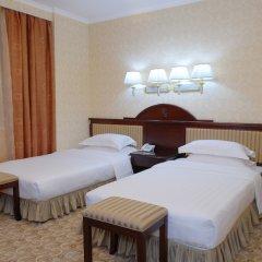 Гостиница G Empire Казахстан, Нур-Султан - 9 отзывов об отеле, цены и фото номеров - забронировать гостиницу G Empire онлайн комната для гостей фото 5