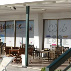 Отель Club Esse Mediterraneo Италия, Монтезильвано - отзывы, цены и фото номеров - забронировать отель Club Esse Mediterraneo онлайн фото 5