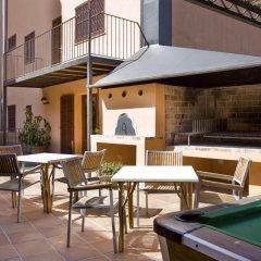 Отель Maristel & Spa Испания, Эстелленс - отзывы, цены и фото номеров - забронировать отель Maristel & Spa онлайн детские мероприятия фото 2