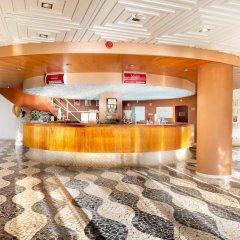 Отель Muthu Oura Praia Hotel Португалия, Албуфейра - 1 отзыв об отеле, цены и фото номеров - забронировать отель Muthu Oura Praia Hotel онлайн спа фото 2