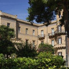 Отель Grand Hotel Villa Igiea Palermo MGallery by Sofitel Италия, Палермо - 1 отзыв об отеле, цены и фото номеров - забронировать отель Grand Hotel Villa Igiea Palermo MGallery by Sofitel онлайн фото 13