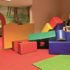 Hotel Waldhof детские мероприятия