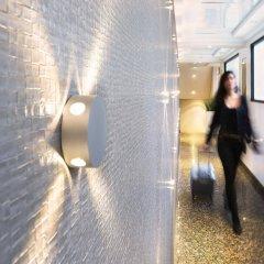 Отель Acropole Франция, Париж - 1 отзыв об отеле, цены и фото номеров - забронировать отель Acropole онлайн сауна