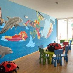 Отель Fuerteventura Princess Джандия-Бич детские мероприятия