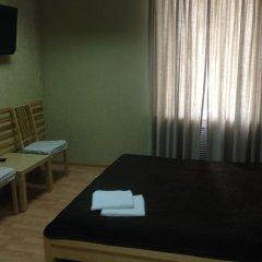 Гостиница Ин Тайм комната для гостей