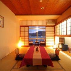 Awajishima Kaijo Hotel Минамиавадзи фото 8