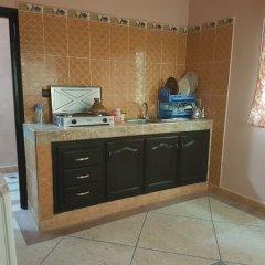 Отель Résidence Marwa Марокко, Уарзазат - отзывы, цены и фото номеров - забронировать отель Résidence Marwa онлайн в номере