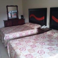 Hotel Savaro комната для гостей