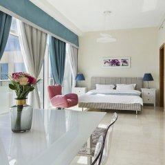 Отель Bespoke Residences - Bay Square комната для гостей фото 3