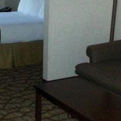 Отель Best Western Joliet Inn & Suites фото 15
