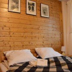 Отель Maryna House - Widokowy Apartament комната для гостей фото 5