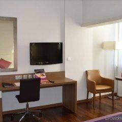 Crowne Plaza Limassol, an IHG Hotel in Limassol, Cyprus from 180$, photos, reviews - zenhotels.com photo 2