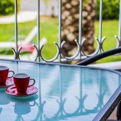 Folies Corfu Hotel Apartments Корфу детские мероприятия