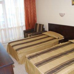 Отель Amaris Болгария, Солнечный берег - отзывы, цены и фото номеров - забронировать отель Amaris онлайн