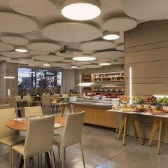 Haifa Bay View Hotel Израиль, Хайфа - 1 отзыв об отеле, цены и фото номеров - забронировать отель Haifa Bay View Hotel онлайн питание фото 2