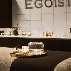 Отель Gran Hotel Inglés Испания, Мадрид - 1 отзыв об отеле, цены и фото номеров - забронировать отель Gran Hotel Inglés онлайн фото 4