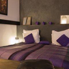 Отель Riad Alegria Марокко, Марракеш - отзывы, цены и фото номеров - забронировать отель Riad Alegria онлайн комната для гостей фото 3