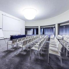 Отель Splendid Италия, Гальциньяно-Терме - 3 отзыва об отеле, цены и фото номеров - забронировать отель Splendid онлайн помещение для мероприятий фото 2