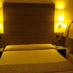 Отель Morrisson Hotel Италия, Рим - отзывы, цены и фото номеров - забронировать отель Morrisson Hotel онлайн комната для гостей фото 2
