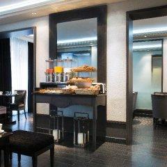 Отель Daunou Opera Франция, Париж - 4 отзыва об отеле, цены и фото номеров - забронировать отель Daunou Opera онлайн питание фото 2