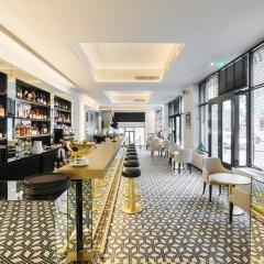 Hotel Infante Sagres гостиничный бар