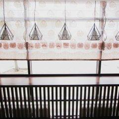 Отель Marton Palace Волгоград интерьер отеля фото 2