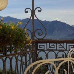 Отель Belvedere Италия, Вербания - отзывы, цены и фото номеров - забронировать отель Belvedere онлайн спортивное сооружение