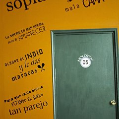 Отель Hostel Hospedarte Centro Мексика, Гвадалахара - отзывы, цены и фото номеров - забронировать отель Hostel Hospedarte Centro онлайн сауна
