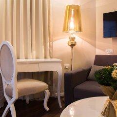 Agripas Boutique Hotel Израиль, Иерусалим - 5 отзывов об отеле, цены и фото номеров - забронировать отель Agripas Boutique Hotel онлайн удобства в номере фото 2