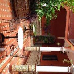 Отель Al Andalus Jerez Испания, Херес-де-ла-Фронтера - отзывы, цены и фото номеров - забронировать отель Al Andalus Jerez онлайн спа фото 2