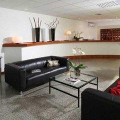 Отель Ciampino Италия, Чампино - 6 отзывов об отеле, цены и фото номеров - забронировать отель Ciampino онлайн сауна
