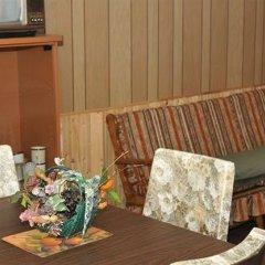 Отель Auberge Montmorency Канада, Сен-Петронилль - отзывы, цены и фото номеров - забронировать отель Auberge Montmorency онлайн удобства в номере фото 2