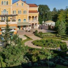 Гостиница Бутик-отель Джоконда Украина, Одесса - 5 отзывов об отеле, цены и фото номеров - забронировать гостиницу Бутик-отель Джоконда онлайн фото 7