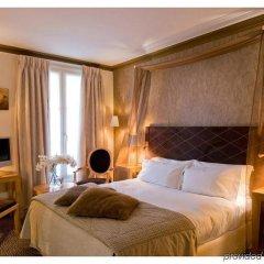 Отель Le Marquis Eiffel Франция, Париж - 2 отзыва об отеле, цены и фото номеров - забронировать отель Le Marquis Eiffel онлайн комната для гостей фото 4