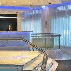 Отель SANA Capitol Hotel Португалия, Лиссабон - 1 отзыв об отеле, цены и фото номеров - забронировать отель SANA Capitol Hotel онлайн фитнесс-зал