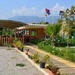 Отель Konak Seaside Home детские мероприятия фото 2