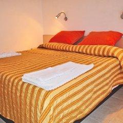 Отель Daf House Obzor Болгария, Аврен - отзывы, цены и фото номеров - забронировать отель Daf House Obzor онлайн комната для гостей фото 4