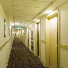 Отель Jinjiang Inn Beijing Aoti Center Китай, Пекин - отзывы, цены и фото номеров - забронировать отель Jinjiang Inn Beijing Aoti Center онлайн фото 5