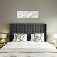 Отель Maison Privee - Loft West комната для гостей фото 3