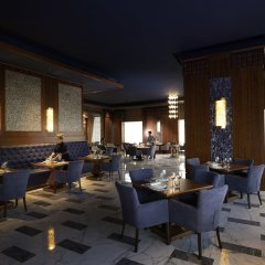 Отель Stella Di Mare Dubai Marina питание фото 3