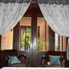 Отель Viet House Homestay Вьетнам, Хойан - отзывы, цены и фото номеров - забронировать отель Viet House Homestay онлайн сауна