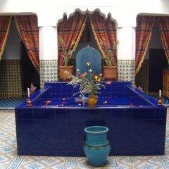 Отель Riad Tiziri Марокко, Марракеш - отзывы, цены и фото номеров - забронировать отель Riad Tiziri онлайн детские мероприятия