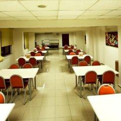 Korkmaz Rezidans Турция, Кайсери - отзывы, цены и фото номеров - забронировать отель Korkmaz Rezidans онлайн питание фото 2