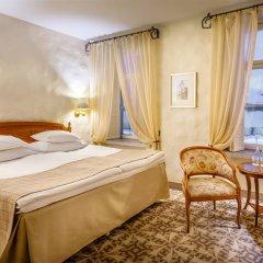 Savoy Boutique Hotel by TallinnHotels Таллин комната для гостей фото 5